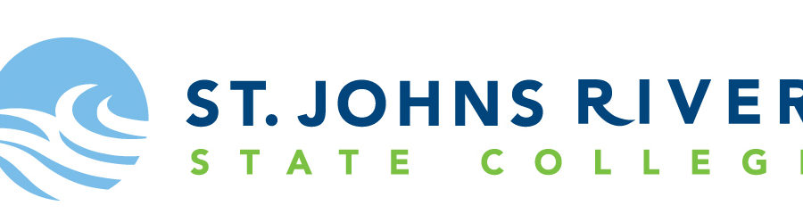 St. Johns River State College logo