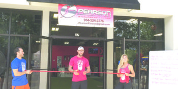 tcl-pearson-fitness-opening-1709_lores