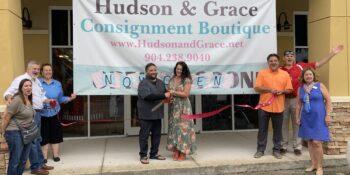 pvn-hudson-and-grace-ribbon-cutting-2108