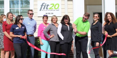 pvn-fit20-ribbon-cutting-2106